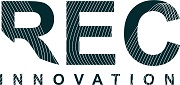 logo-rec-innovation